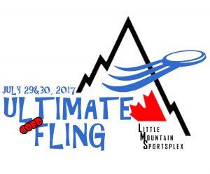 LMS ULTIMATE FLING! @ Little Mountain Sportsplex | Norwalk | Connecticut | United States